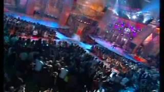 Tito El Bambino Ft  Olga Tañón   En La Disco En Vivo BY Jorge Dj