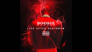 Boosie Badazz Life After Deathrow Dat Dude (with Link)