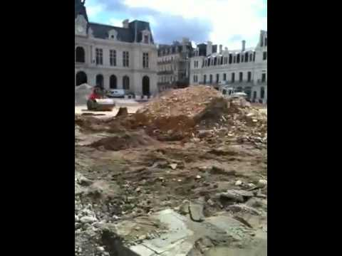 Poitiers Too