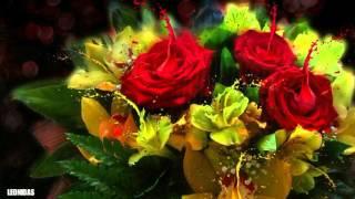 Nicolas de Angelis - Implora (Wonderful Flute Relaxing  Music)