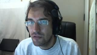 codeX LIVE - COMEÇANDO LIVE ESPECIAL