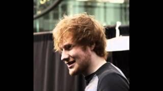 Ed Sheeran - Chasing Cars (Cover)