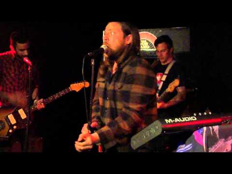 hrvrd-02-futurist-live-4-19-2013-rochester-ny-withoutmyjade