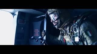 WattWhite - Eye of the Storm (Music Video)