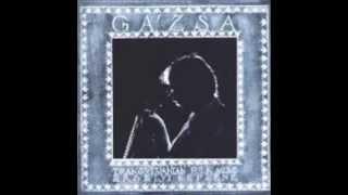 Gázsa - 04 Nosztalgia (Marosszéki csárdás)