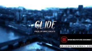 'Glide' - (Russ x Taze) UK Drill Type Beat/Instrumental 2018