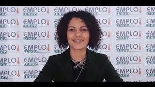 à compétences égales, comment faire la différence en entreprise?