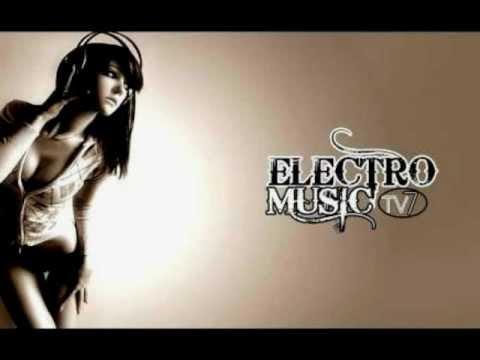 flo-rida-whistle-4fun-slayback-remix-tomek-szczesny