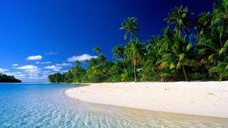Top 10 Caribbean islands