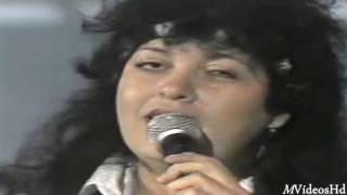 Roberta Miranda - Marcas (Inédito)