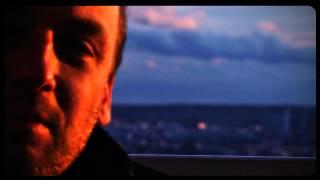 Ornette - Avec Nous (feat. Diane & Ours) [Top Of Montmartre / Acoustic Version]