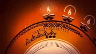 Free Download After Effects Intro Diwali Openers After Effects Template