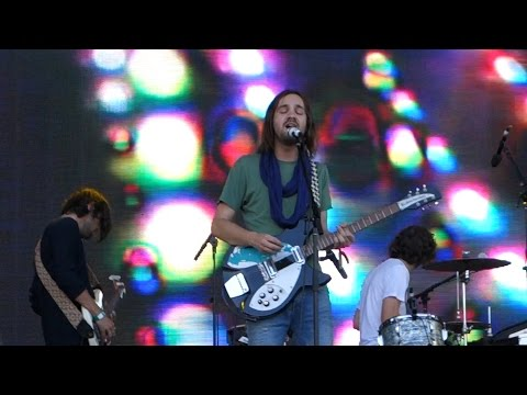 tame-impala-the-less-i-know-the-better-outside-lands-2015-live-in-san-francisco-admiralneeda