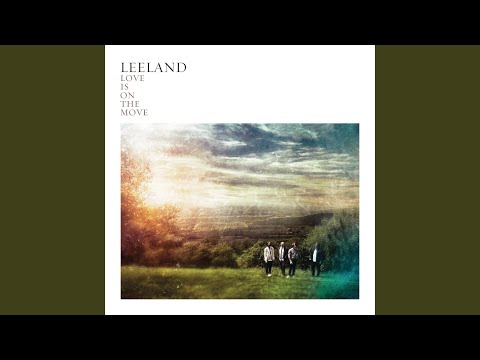 My Jesus de Leeland Letra y Video