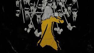 (FREE TAGLESS) Travis Scott x 21 Savage Type Beat - Kill Bill Ft Drake