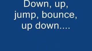 System of a Down - Bounce Lyrics