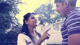 Compatible Marriage: Rajiv & Noopur