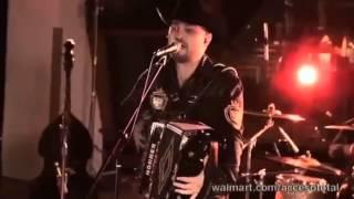 Voz De Mando - De Corazon Ranchero (acceso total)