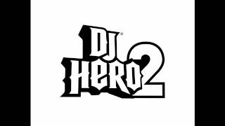 DJ Hero 2 - Daft Punk - Human After All (Remix by FSG)