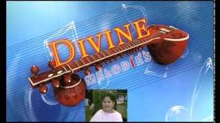 Mangu Chacha     Unheard  Old Hindi Songs Volume  -  4