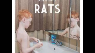 Balthazar - Sides (Rats)