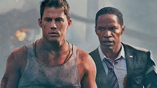Best Action Movies 2016 - Hollywood Action Movies Full Movies English High Rating 1080p width=