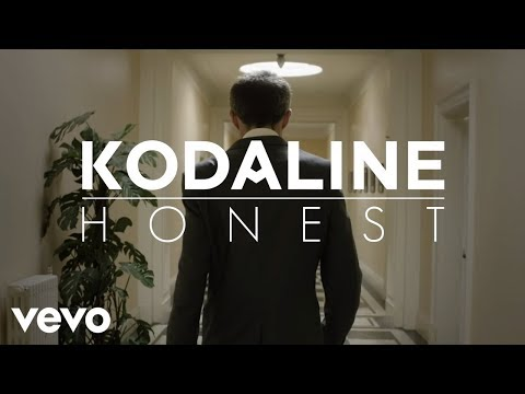 kodaline-honest-official-lyric-video-kodalinevevo