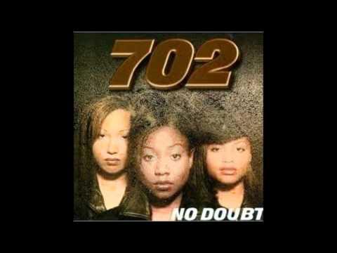 702-no-doubt-vince-rnbselection