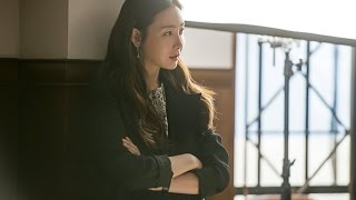 [MV] KIM E-Z (김이지) - 다가갈수록 (Woman with a Suitcase 캐리어를 끄는 여자 2016 OST Part 3)