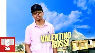 MC Bruninho QZN - Valentino Rossi (DJ Felipe do CDC) 2019