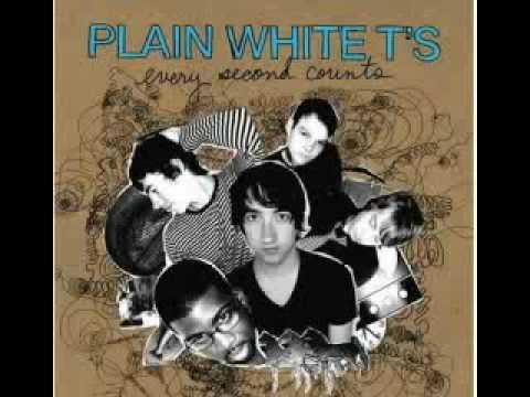 plain-white-ts-come-back-to-me-lyrics-in-description-sunsetsandplagues