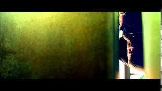 """Dredd (2012): """"I am the law."""""""
