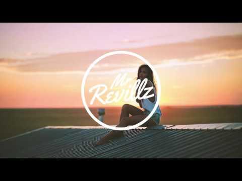 Kygo - Not Alone (ft. RHODES)