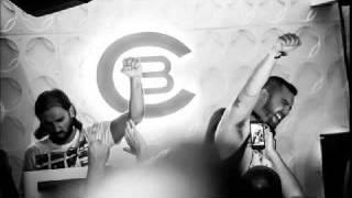 Tabata music CrossFit - DJ Tarkan & V Sag -