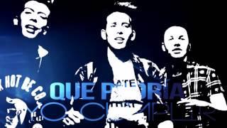 Sebastián Yatra - Dime ft. Pasabordo (Lyric Video)