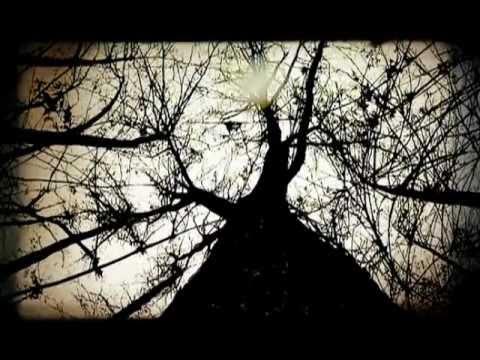 ufomammut-oro-opus-alter-oroborus-malleus-rock-art-lab