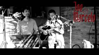 Joe & Marcelo - For Your Babies (Simply Red)