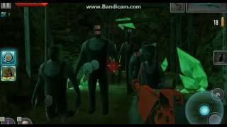 Last hope zombie sniper 3D - part 16 FINAL