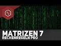 matrizen-rechenregeln-pro/