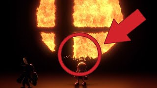 Smash on Switch: The 20 Characters We Think Were Teased!