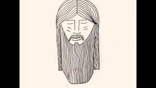 Francisca y Los Exploradores - Hijo del agua (Bonus track)