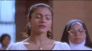 Roshan Hui Raat - Kajol, Anuradha Sriram, A R Rahman, Sapnay Song