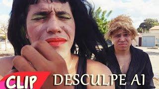 Pablo desculpe ai Clip Oficial versão comédia (Parodia clip) Talokudo