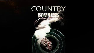 Jahvillani - Country Badniss (Zombie Riddim)