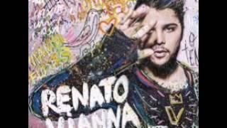 400 Primaveras - Renato Vianna (Feat. Fernando & Sorocaba)