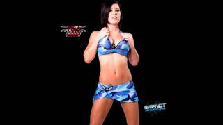 "2011: Madison Rayne 5th TNA Theme Song - ""Killa Queen"""