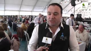 Fumeiro, Cozido à Portuguesa e Vinhos de Baião estimula tecido económico
