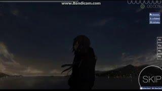 [osu!] Feint - Vagrant (feat. Veela) (Hard)