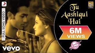 Tu Aashiqui Hai - Jhankaar Beats | KK | Rahul Bose | Sanjay Suri