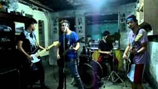 Narda band cover